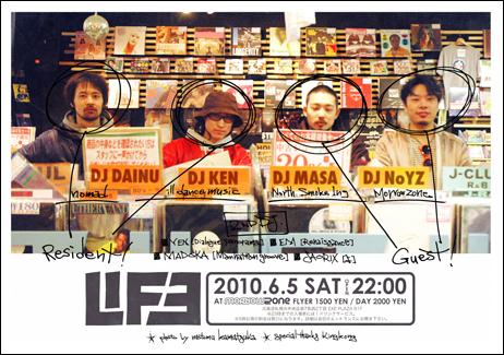 LIFE12