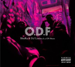 O.D.F