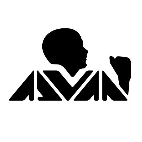 advan_logo