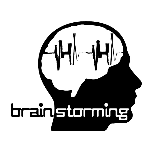 brainstorming_logo