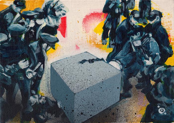 concreteblock