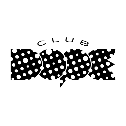 dope_logo