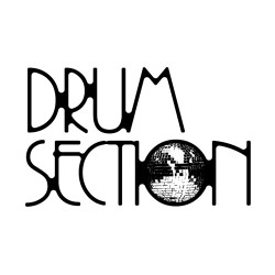 drumsection_logo
