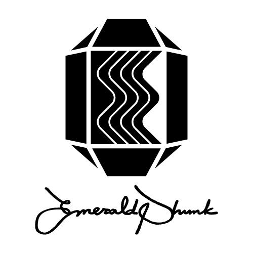 emeraldphunk_logo