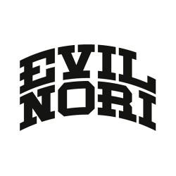 evilnori_logo