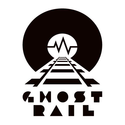 GHOST RAIL