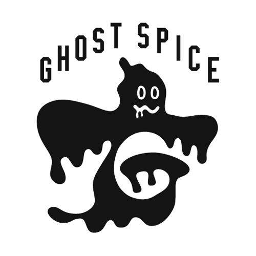 GHOST SPICE
