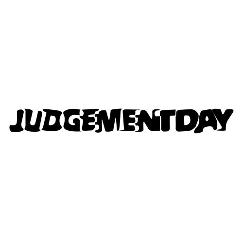 judgementday_logo