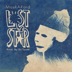 loststar