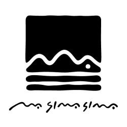 マ・シマシマ