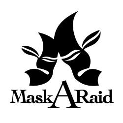 maskaraid_logo