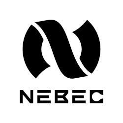 nebec_logo
