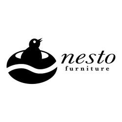 nesto_logo