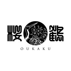 oukaku_logo