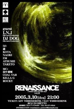 renaissance20