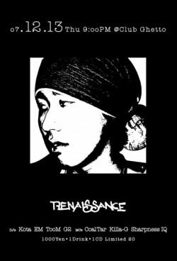 renaissance52