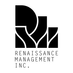 renaissancemanagement_logo