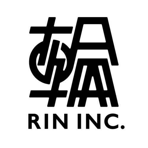 rininc_logo