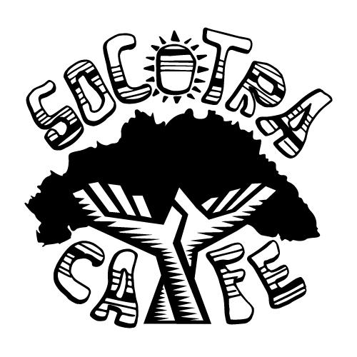 socotra_logo