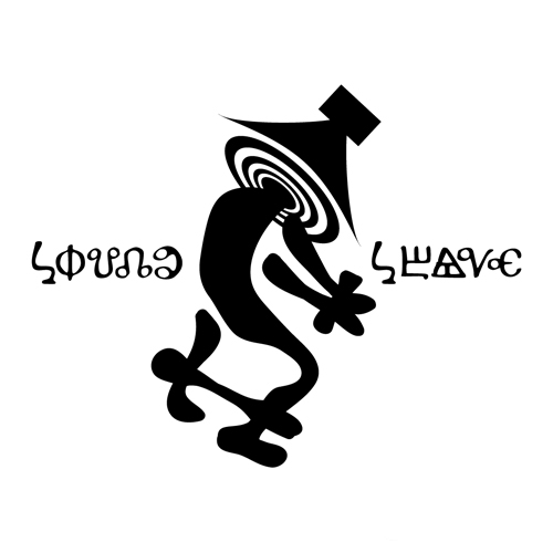 soundslave_logo