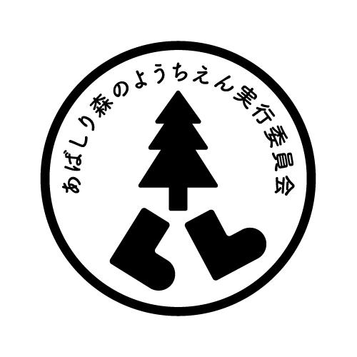 youchien_logo